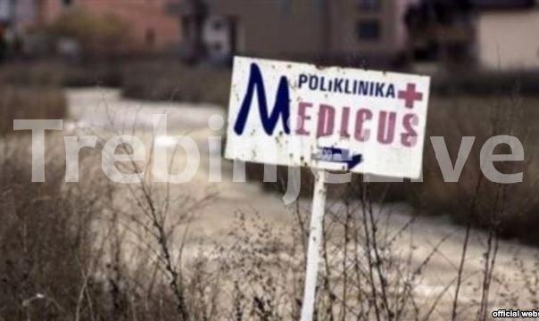 albanac priznao transplantaciju organa na kosovu