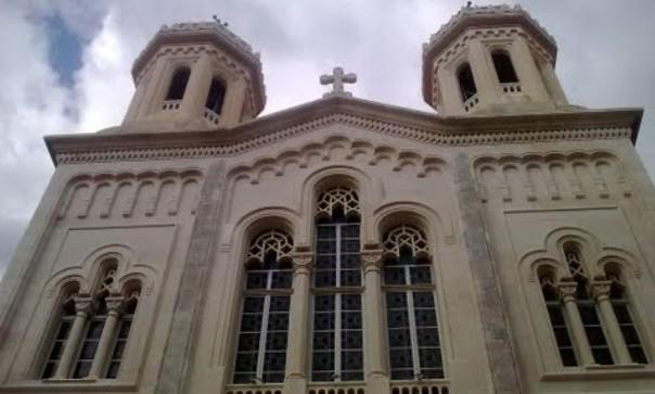 blagovijesti u pravoslavnoj crkvi u dubrovniku