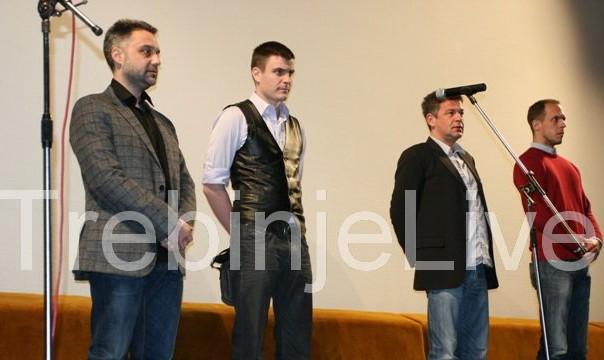 film krugovi osvojio nagradu na festivalu goeast