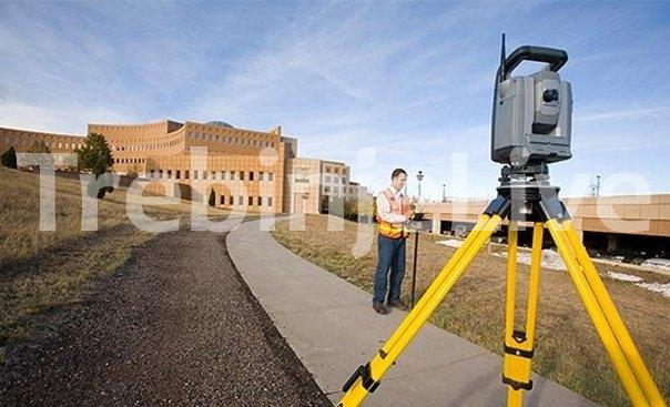 geodetske firme iz RS se zale na novi zakon o katastrima