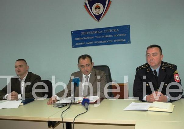 konferencija za novinare u cjb trebinje