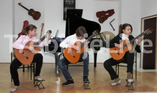 koncert muzicke skole trebinje