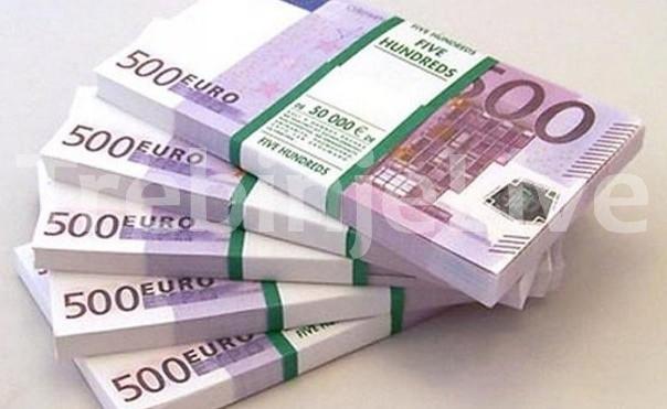njemac osvojio 46 miliona evra na lotou