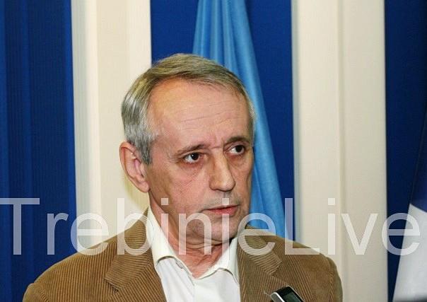rajko vasic istup gradonacelnika trebinja opasan po jedinstvo rs