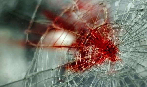 saobracajna nesreca kod trebinja jedno lice poginulo