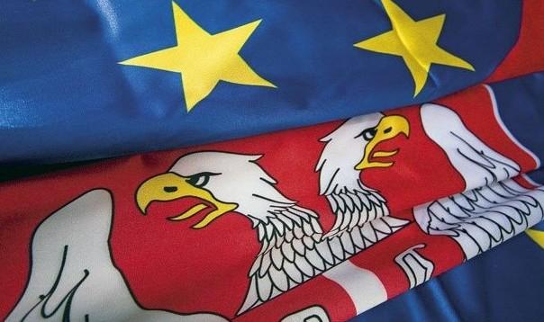 srbija sprema i predaju republike srpske