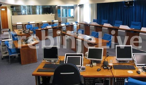 vlada rs najavila pomoc haskim optuzenicima