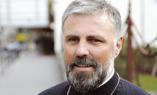 vladika grigorije najavio prolsavu milanskog edikta u nevesinju