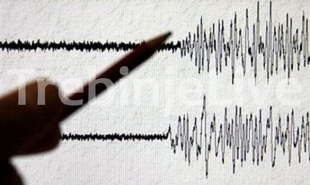 zemljotres kod trebinja i livna