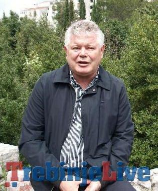 Andro Vlahusic izbori Dubrovnik 2013