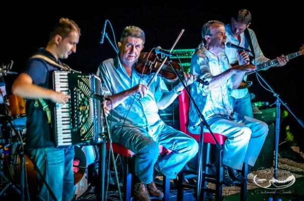 Orsula- 2012. festival