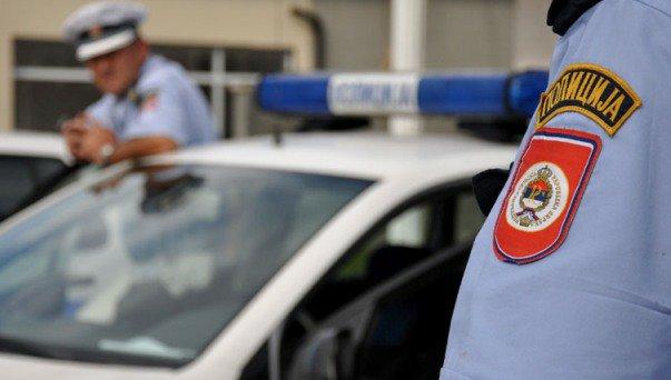 aktivnosti policijskih sluzbenika cjb trebinje