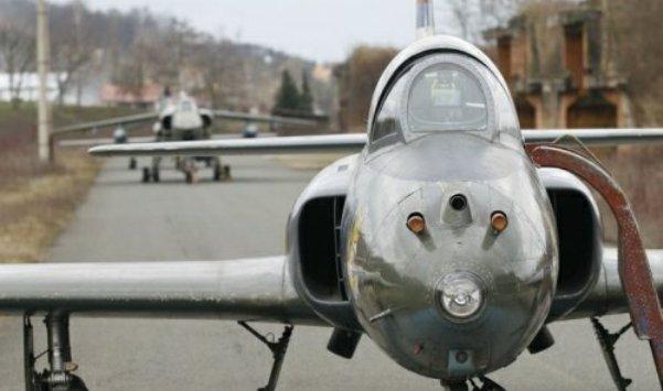 dan vazduhoplovstva i protivvazdusne odbrane vojske republike srpske