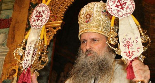 episkop jovan lipljanski u herceg novom na tribini duhovni razgovori
