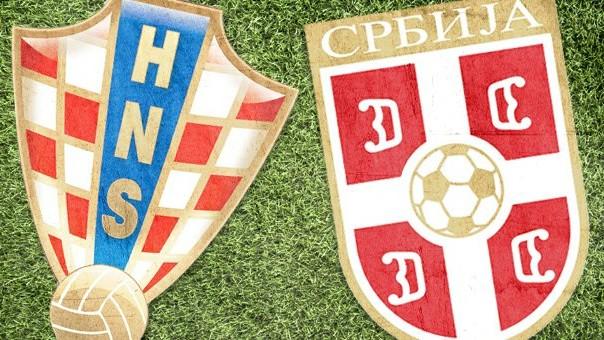 fifa kaznila reprezentaciju hrvatske u fudbalu zbog uredljivih pjesama upucenih srbima