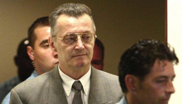 franko simatovic