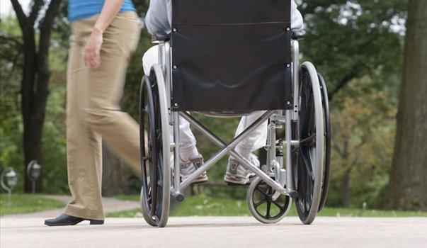 multiple skleroze u srpskoj 1200 oboljelih