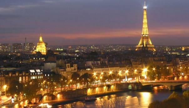 novljani uspjesni u parizu