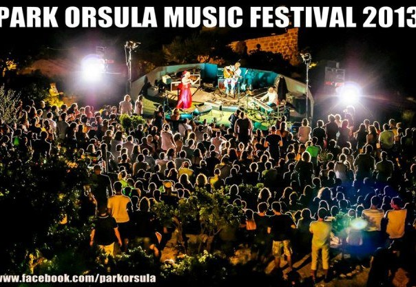 orsula festival 2013 najava