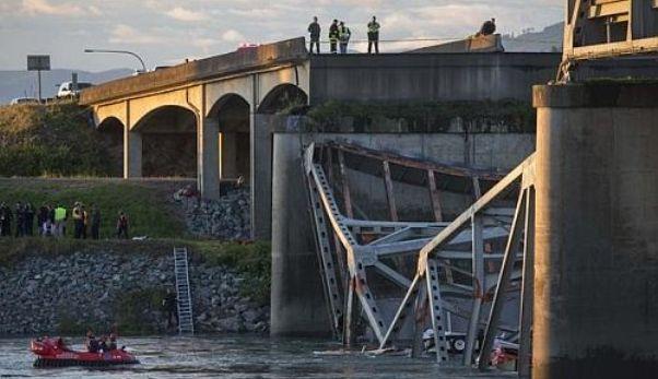 pao most koji spaja sad i kanadu