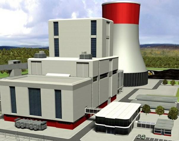 pocela izgradnja termoelektrane stanari kod doboja