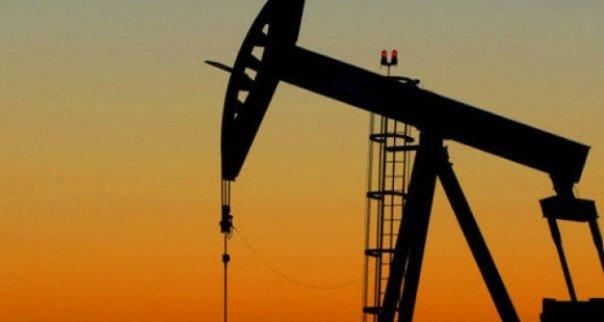 pojeftinio barel nafte