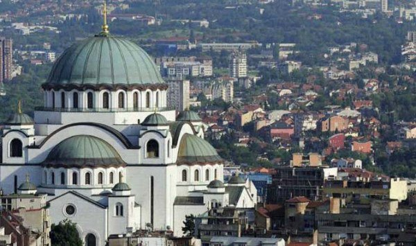 u beogradu osnovan zavicajni klub bileca