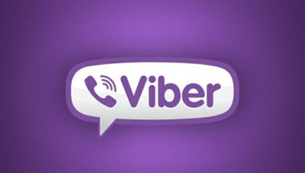 viber od sada i na racunarima