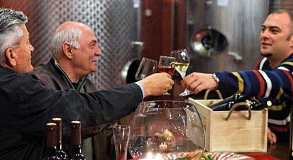 vina andjelic trebinje najbolja u londonu
