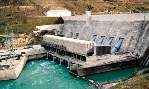 vlada rs raskinula ugovor o izgradnji cetiri hidroelektrane sa njemackim partnerom RVE