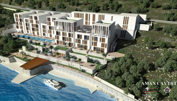 Aman Resorts Cavtat