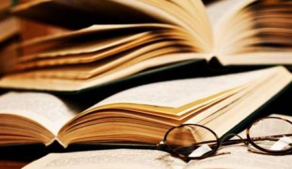 u trebinju prodao falsifikovanu knjigu