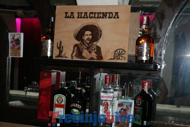 kafic hacienda (2)