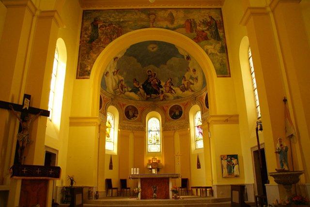 katedrala trebinje