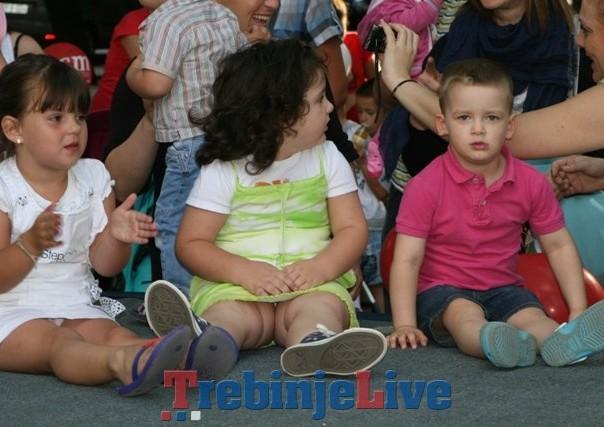 konferencija beba trebinje 2013