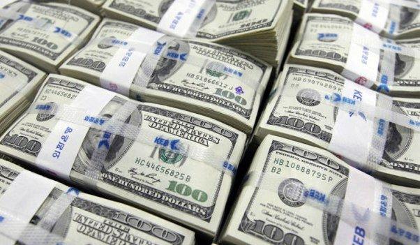 novi dzekpot od 590 miliona dolara