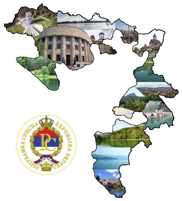 republika srpska nezavisna drzava
