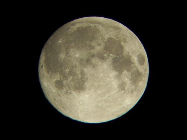 super mjesec u bregovima (6)