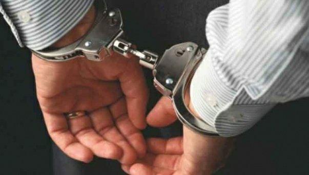 u toku hapsenja u trebinju