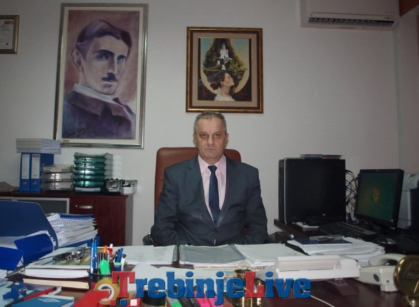 marko mitrovic direktor heta