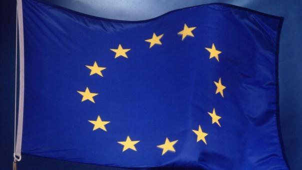 hrvatska nova clanica eu