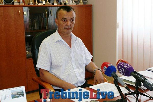 miroslav krstovic