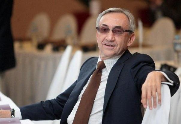 miroslav miskovic na slobodi