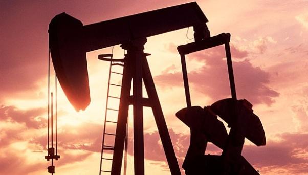 nafta cijena