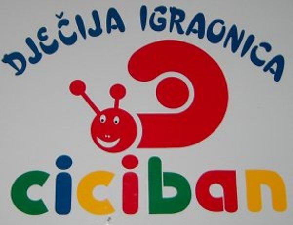 ciciban logo trebinje