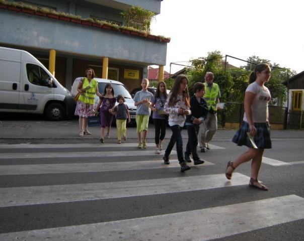djeca saobracaj skolska godina