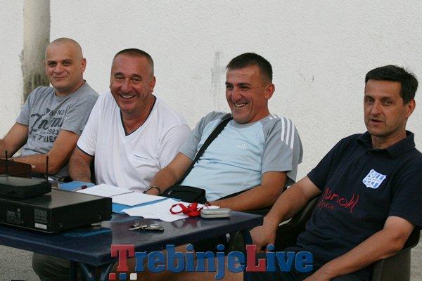 ekspertski tim za vanredna pitanja pri trebinjskoj Olimpijadi