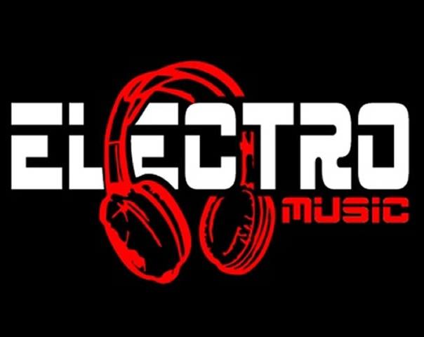 electro muzika