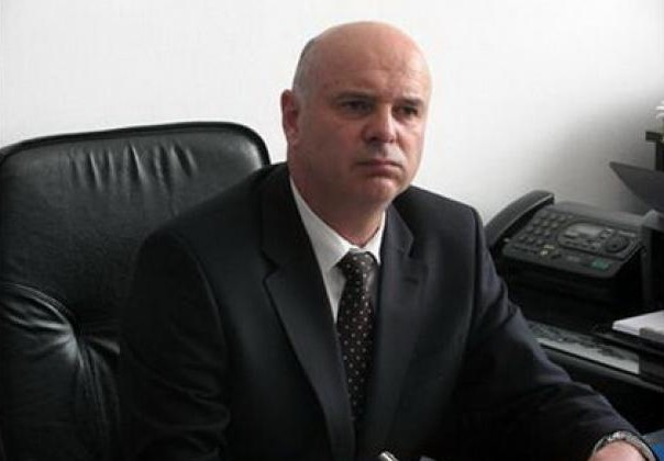 goran mutabdzija ministar