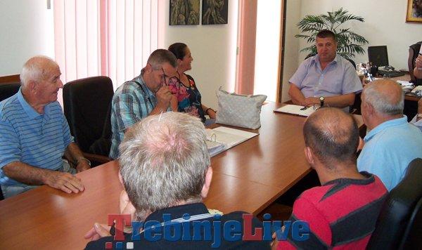 gradjevinski paketi za bosnjacke porodice u Trebinju
